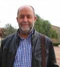 Joan Francesc Quetclas