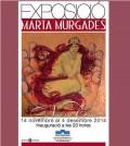 Marta Murgades pintora