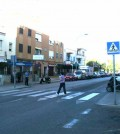 Peatones1