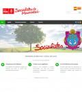 web socialistas
