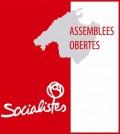 AsambleasSocialistas