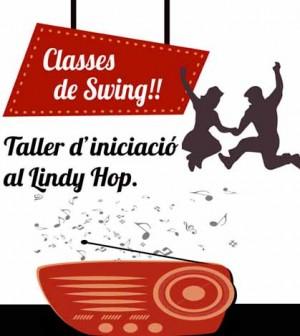 Clases de Swing