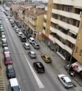 La-Avenida-de-Antoni-Maura-del-Pont-dInca-es-zona-azul.-e1364566772350
