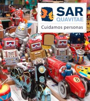 juguetes-Sarquavitae