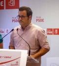 Miquel-Cabot-PSOE-Marratxi
