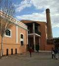 Es Liceu-Pont-dInca