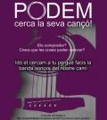 Canción-Podemos-Marratxi