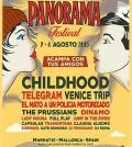 Festival-Panorama
