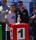Toni-Serra-ganador-del-colegio-Blanquerna