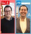 Debate-PSOE-PP