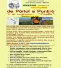 Ecursión-a-Puntiró
