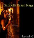 Gabriela-en-Lonal-n2