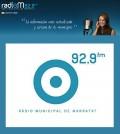 Radio-Marratxí
