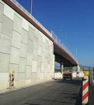 puente-Pla-de-na-Tesa-Son-Ferriol