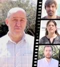 video campaña mes