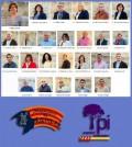 Candidatos-Independents-El-Pi