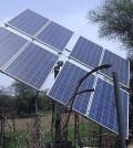 Energias renovables