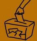 elecciones votar