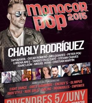 manacor pop2015