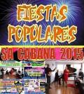 Festes Sa Cabana