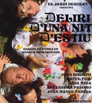 deliri-300x336