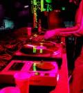 dj fiesta
