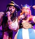 pirates-pirats
