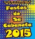 Festes Sa Cabaneta 2015
