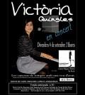Victoria Quingles