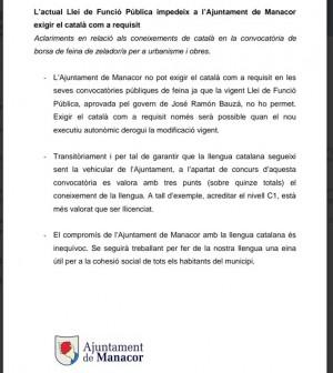 catalan-manacor
