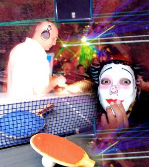 fiestas-farineta-figueral