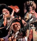 pirates-pirats-sa-cabana