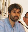 Carles Guanyalons