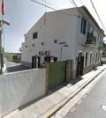 Cuartel Guardia Civil Pont D'Inca