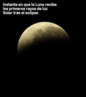 Eclipse 1 copia