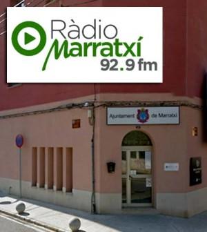 Radio Marratxi 1