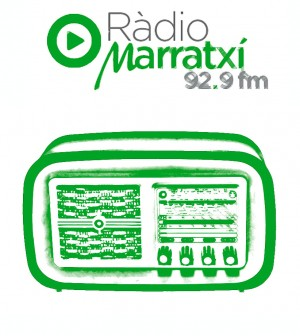 radio-marratxi-nota