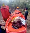 rescate-Mallorca