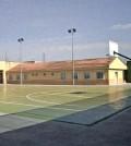 Centro menores Es Pinaret