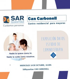 Sar-can-Carbonell