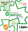 nueva-radio-marratxi