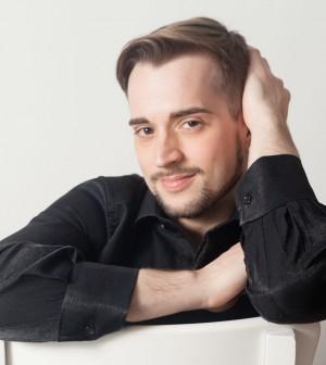 pianista-catalan