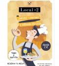 zurito-local-nº2