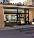 Centro Salud Sa Cabaneta