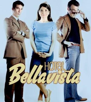 hotel-bellavista2