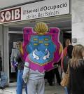 Soib-Ajuntament