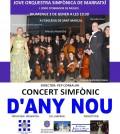 concert-sinfonic