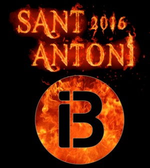 2016-sant-antoni