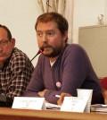 Josep Ramis
