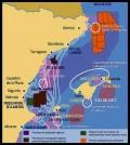 Prospecciones-petroliferas-300x336
